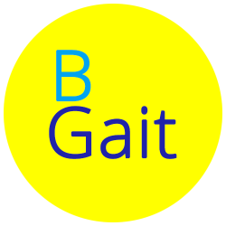Balanced Gait Test